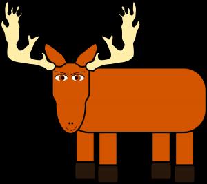 moose activities