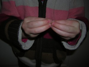 sign language more