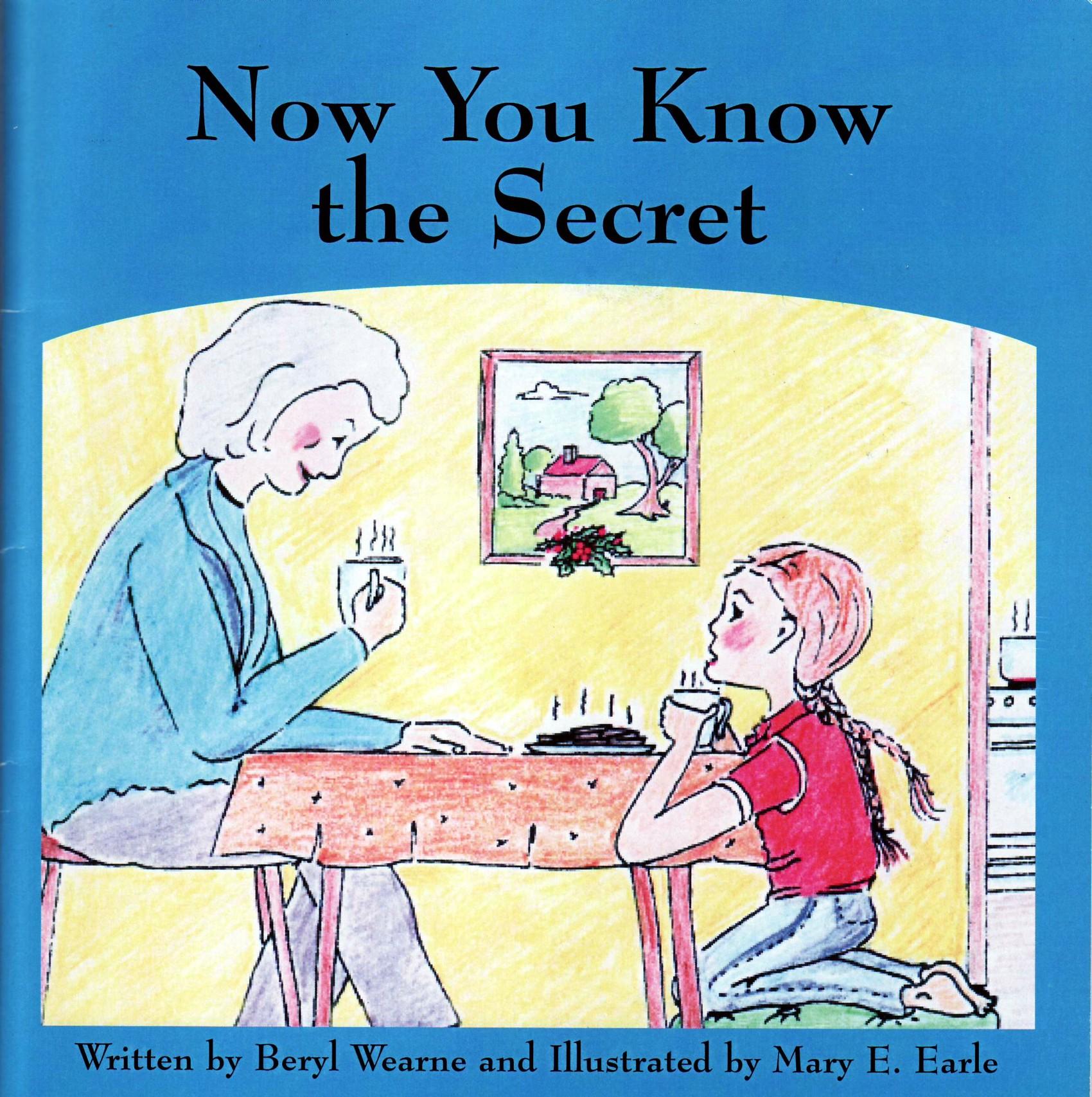 kindergarten readiness christmas u0026 holiday stories u0026 books