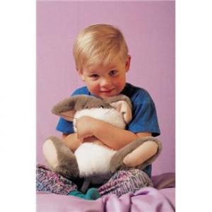hug-bunny