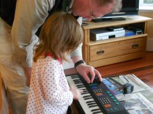 music-smart-activities