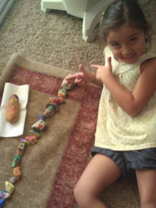 Bella-painted-rocks