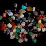 crystals-and-gemstones_w725_h530
