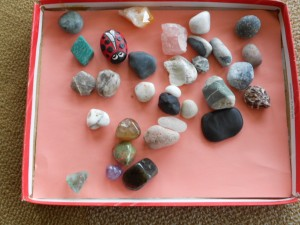 rock-collection