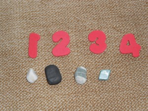 rock-counting