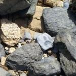 rock-sizes2