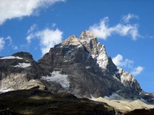 rock-word-mountain