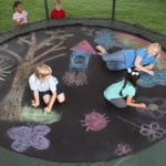 sidewalk-chalk-photo-ideas-5