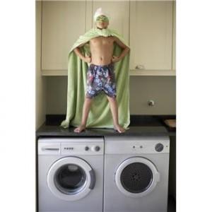 laundry-fun