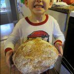 bread-button