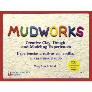 mudworks-book-Mary-Ann-Kohl