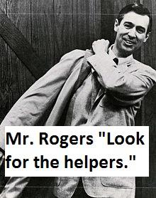 Mr.-Rogers