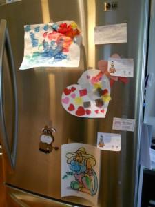 fridge-art