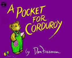 pocket-for-corduroy