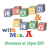 LearnandPlaywithMrsALIVE_2012-08-27.mp3