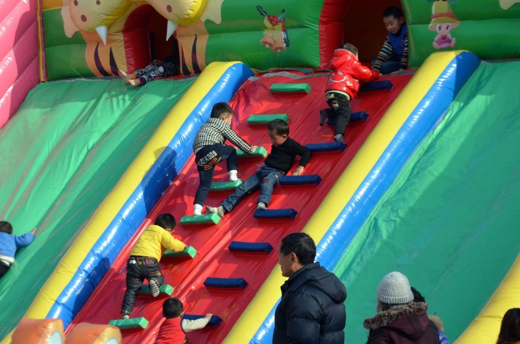 children-at-play (2)