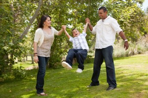 fun family activities for father's day