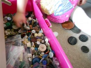 developing kindergarten readiness