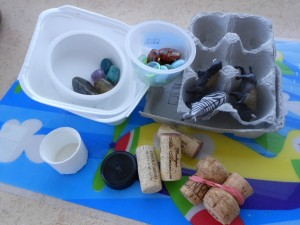 pirate boat activities for kidss