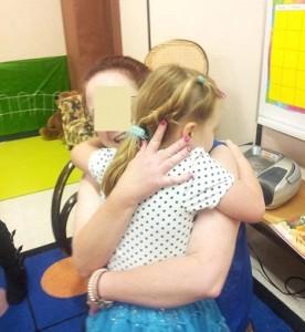 factors-influencing-kindergarten-readiness