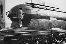 PRR-S1-Loewy Wikipedia
