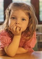 emotions-kindergarten