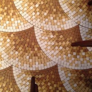 Paris-pattern-cynthia-morris