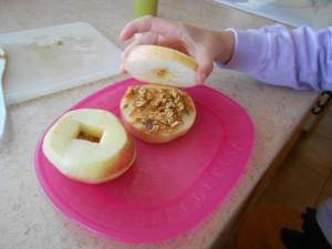 apple-bagel-4