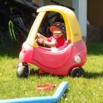 car-fun
