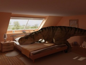 dinosaur-bed-fonditos.com
