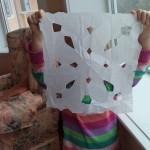 paper-snowflake-3