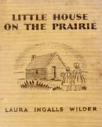 little-house-on-the-prairie