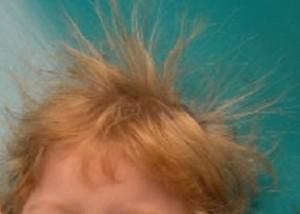 hair-balloon-science