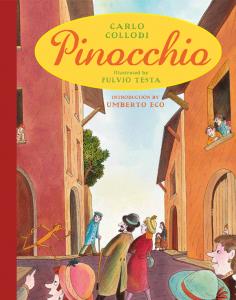 Pinocchio-Geoffrey-Brock