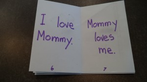 book-mom-6-7