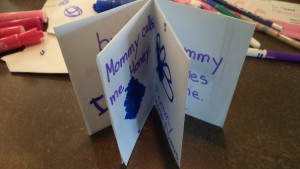 mothers-day-book-kids-make