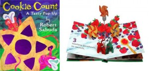 books and stories for counting
