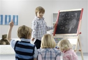 interpersonal skills for school