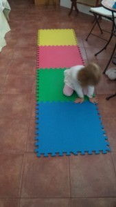 movement activities for kids