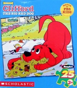 clifford-fall-puzzle