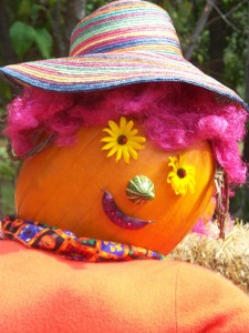 jack o lantern activities for kids