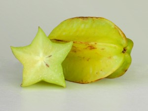 star-fruit-nature