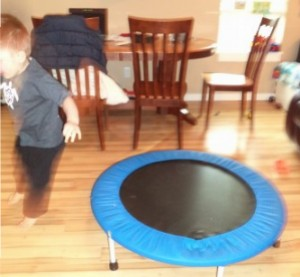 whold body play kids movement activities