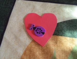 love-bug-2