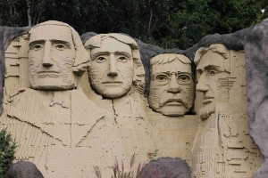 mount-rushmore-presidents
