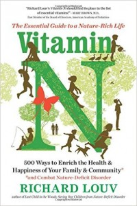 vitamin-n-richard-louv