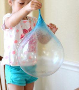 two-daloo-gak-bubble