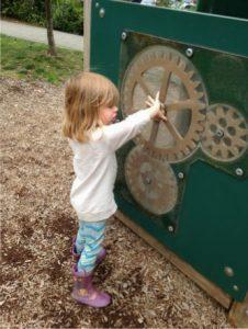 planet playground fun