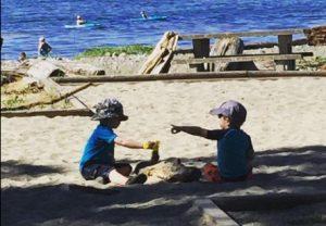 sand-friends