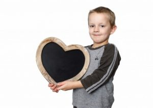 feelings and emotions for kids